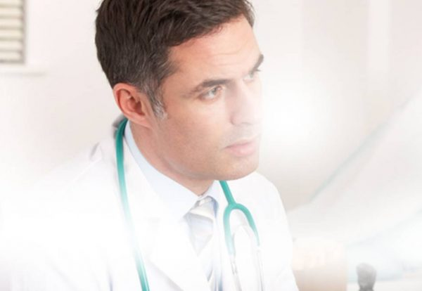 Health Disparity Paper