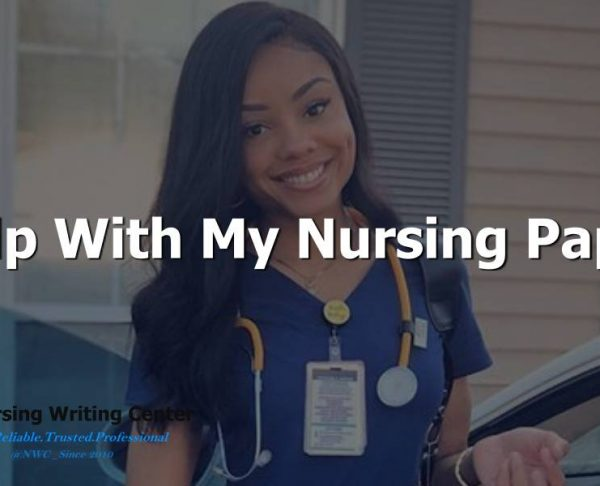help-with-my-nursing-paper