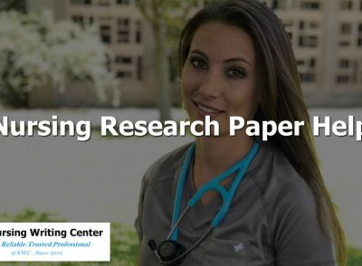 Nursing-Research-Paper-Help