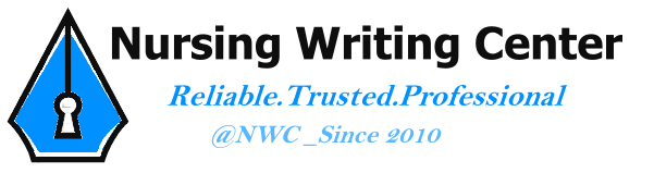 Nursing Writing Center